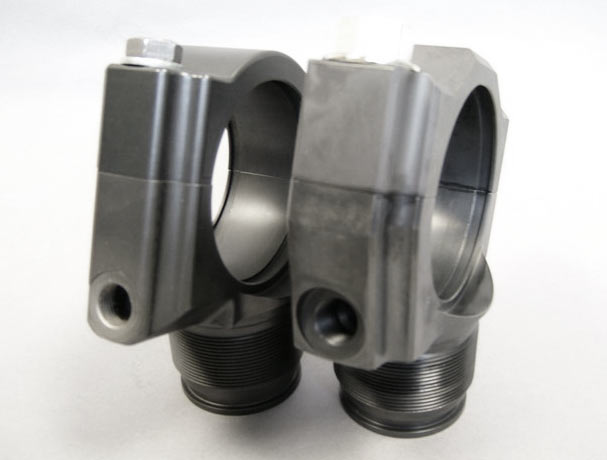 Intermach Added Value Clevis-1